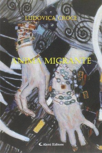 Anima migrante.