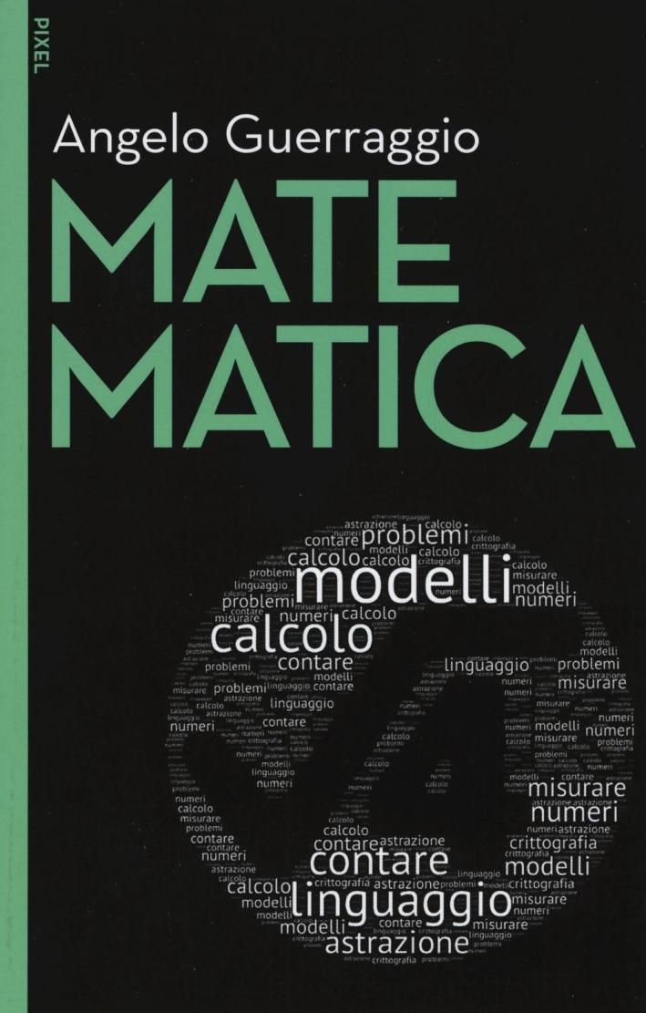 Matematica. Con aggiornamento online.