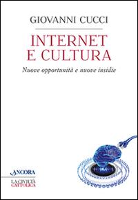 Internet e cultura.