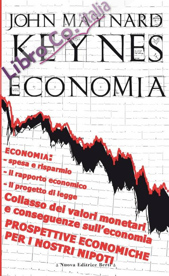 Economia.