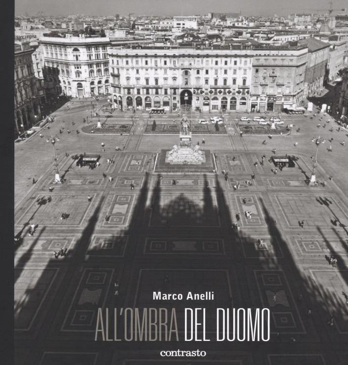 cll'ombra del Duomo.