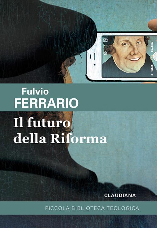 Il futuro della riforma