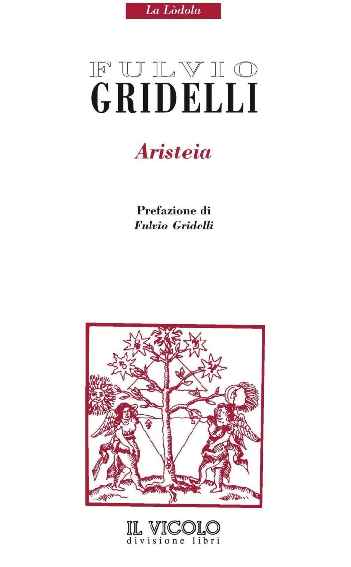 Aristeia.