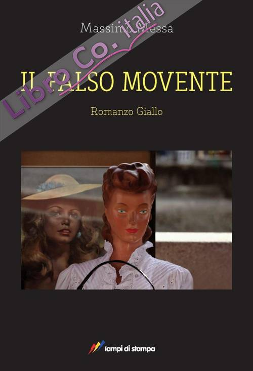 Il falso movente.