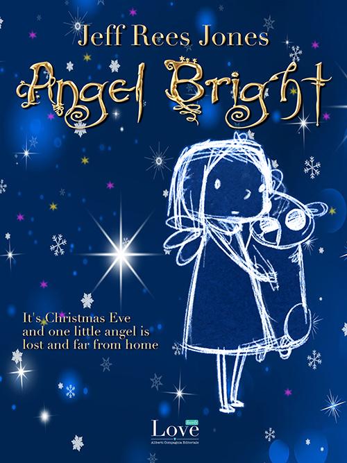 Angel Bright.