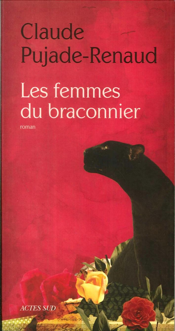 Les Femmes Du Braconnier
