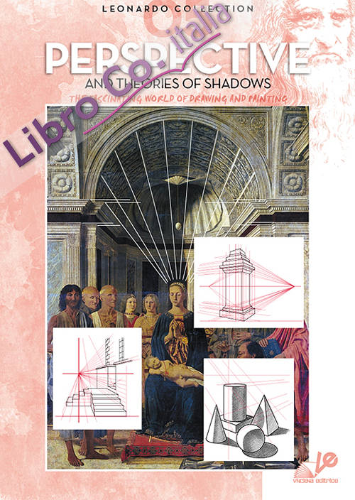 Perspective and theories of shadows