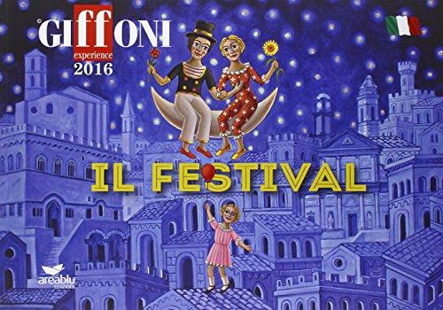 Giffoni Experience. Il festival.