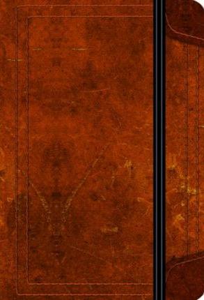 Back Pocket Flexi Mini Address Book