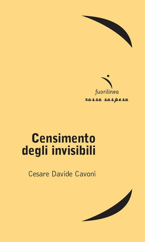Censimento degli invisibili.