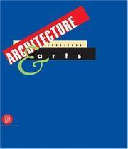 Arti & architettura 1968/2004. Vol. 2.