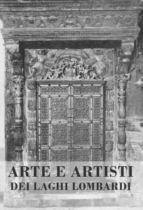 Rivista Archeologica dell'Antica Provincia e Diocesi di Como. RAComo 197.