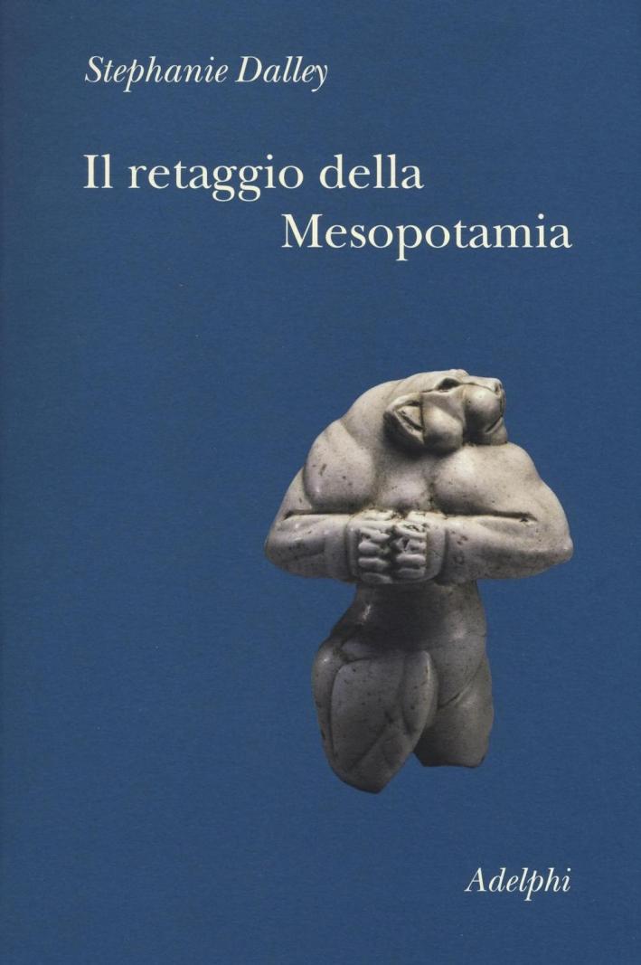 Il Retaggio della Mesopotamia.