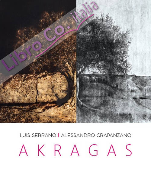 Akragas.
