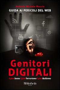 Genitori digitali
