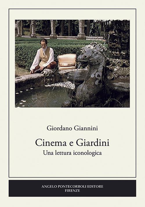 Cinema e giardini. Una lettura iconologica