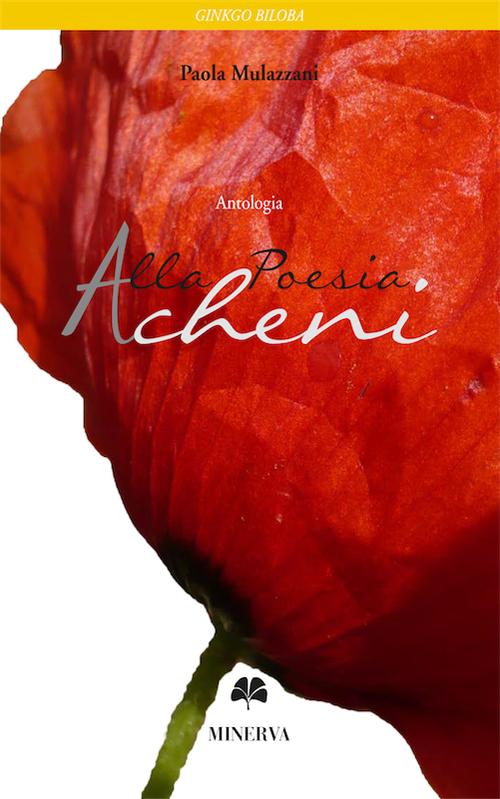 Alla Poesia Acheni.