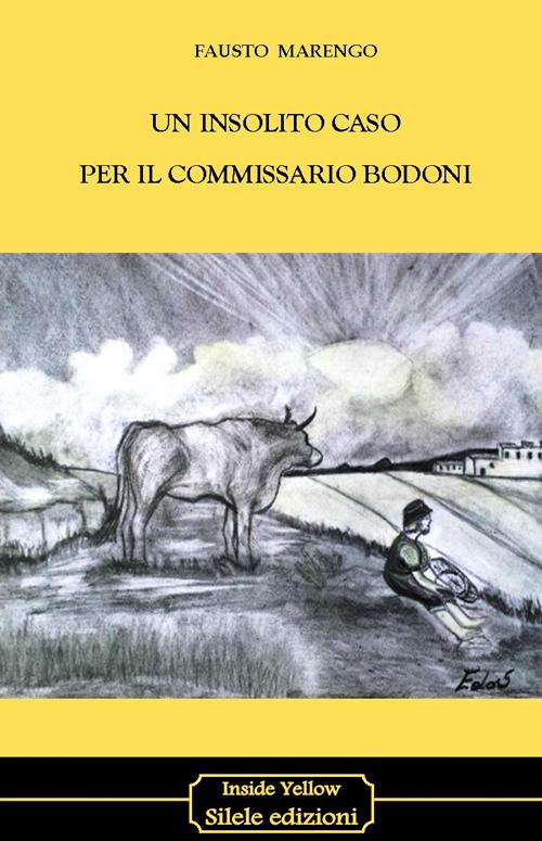 Un insolito caso per il commissario Bodoni.