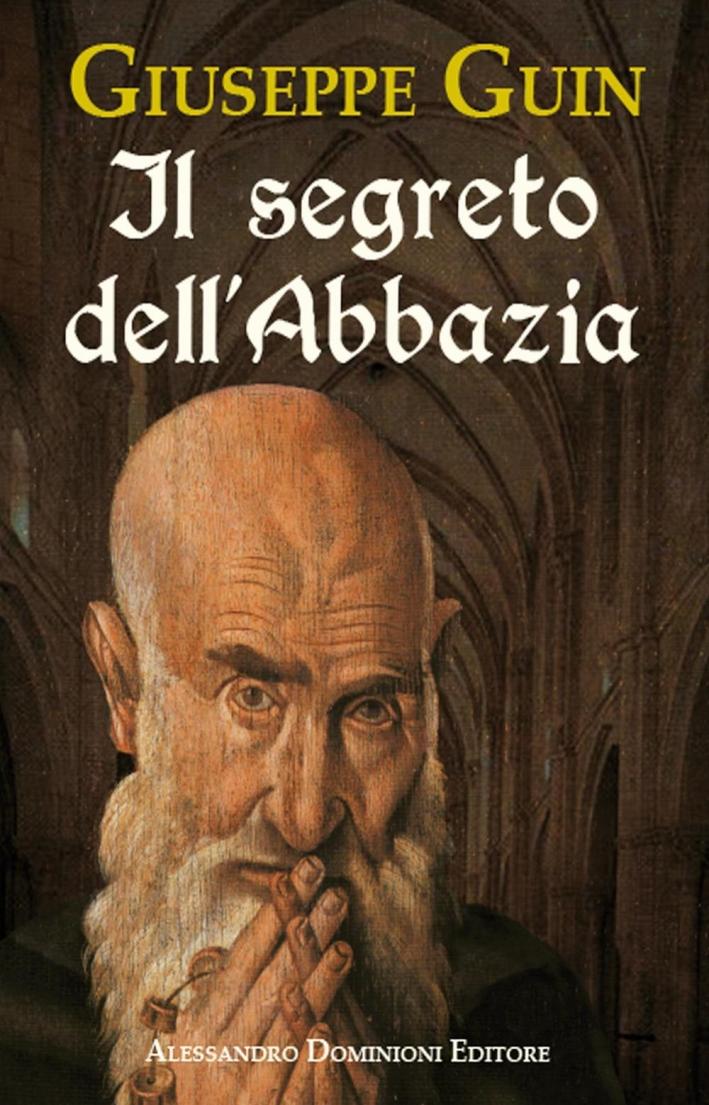 Il segreto dell'abbazia.