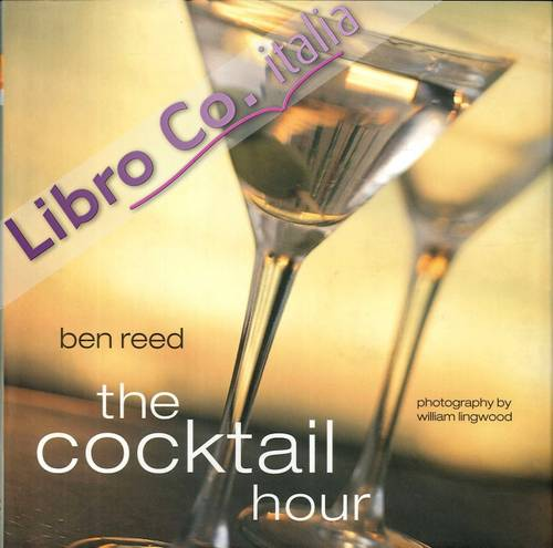The Cocktail Hour.