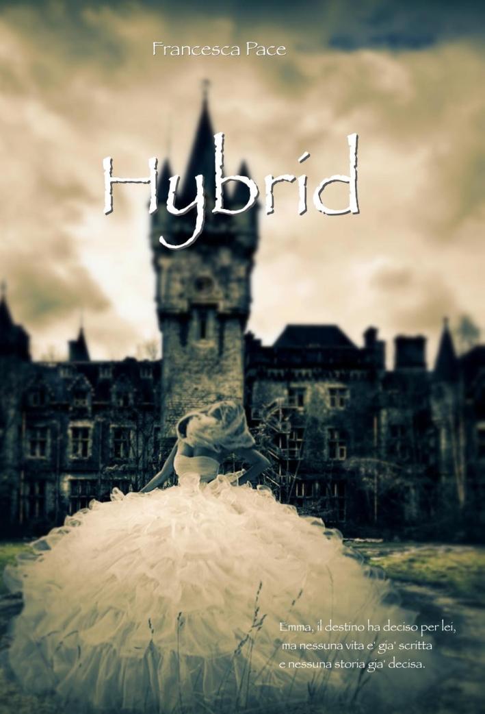 Hybrid.