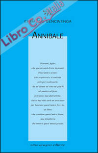 Annibale.