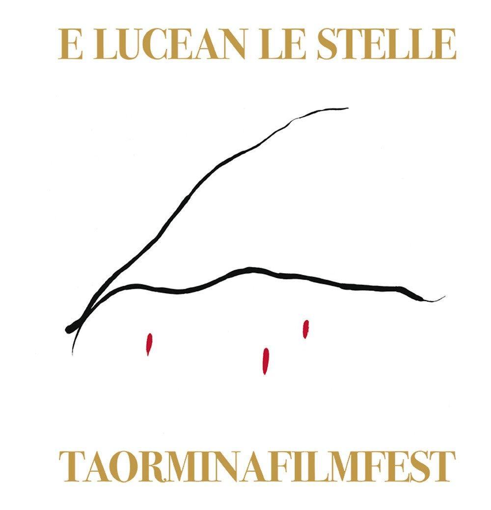 E Lucean le Stelle. Il 62° Taormina Film Fest.