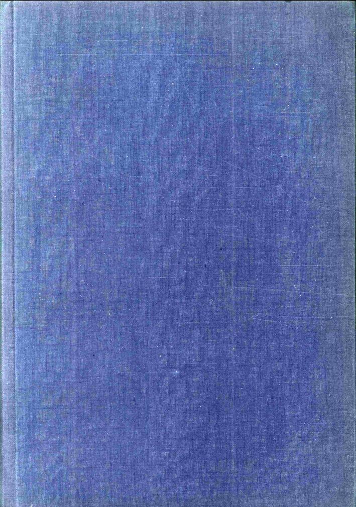 Rivista Italiana di Numismatica. Ristampa Anastatica Anno Secondo, 1889.