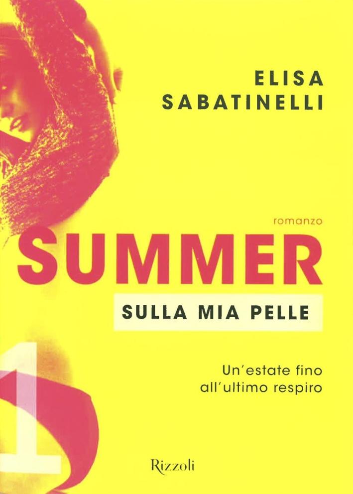 Summer 1.