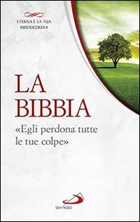 La Bibbia.