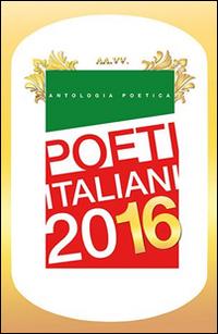 Poeti italiani.