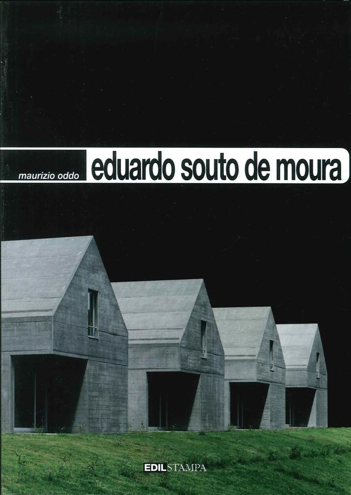 Eduardo Souto De Moura.
