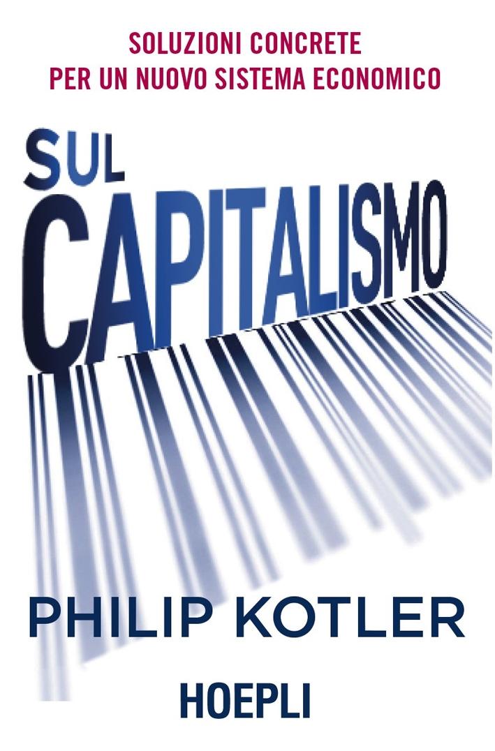 Sul capitalismo.