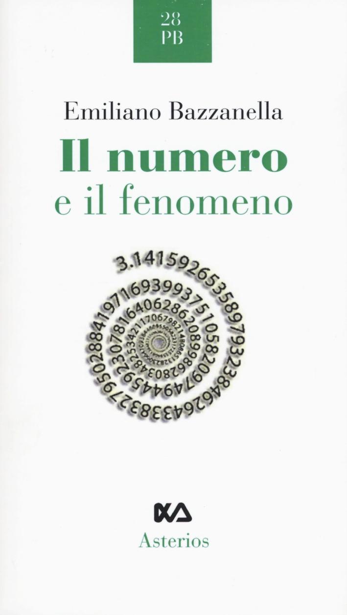 Il numero e il fenomeno.