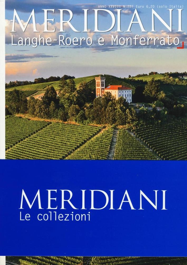 Pianura Padana-Langhe-Roero e Monferrato