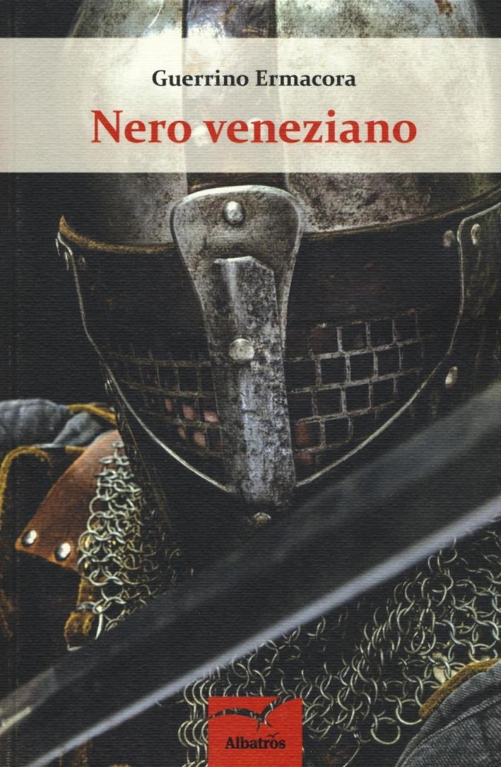 Nero veneziano.