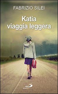Katia viaggia leggera.
