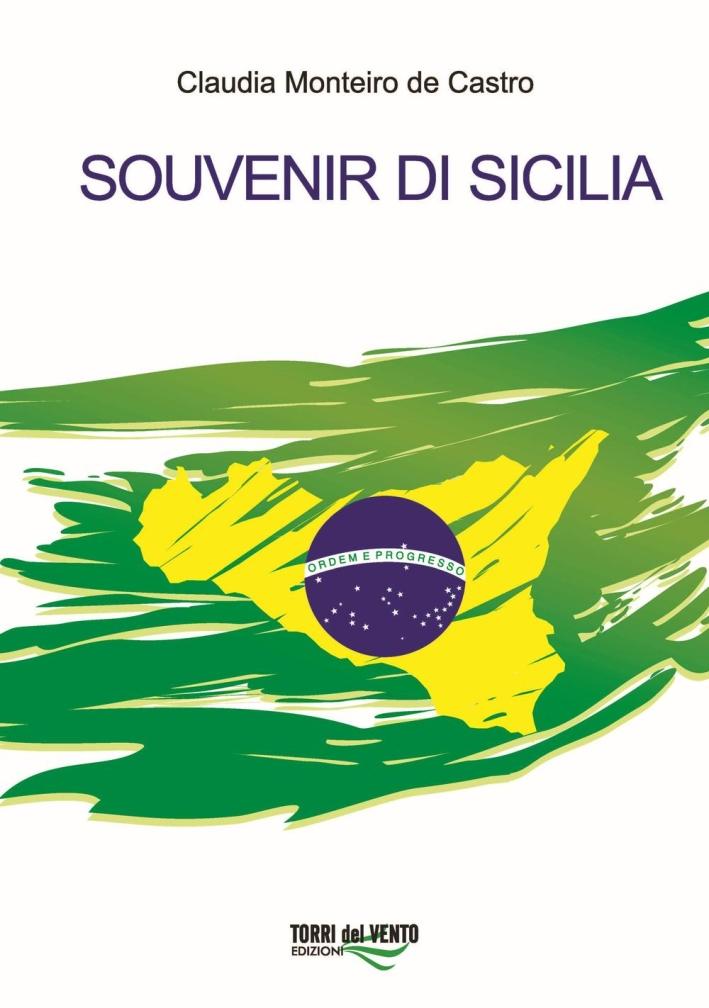Souvenir di Sicilia.