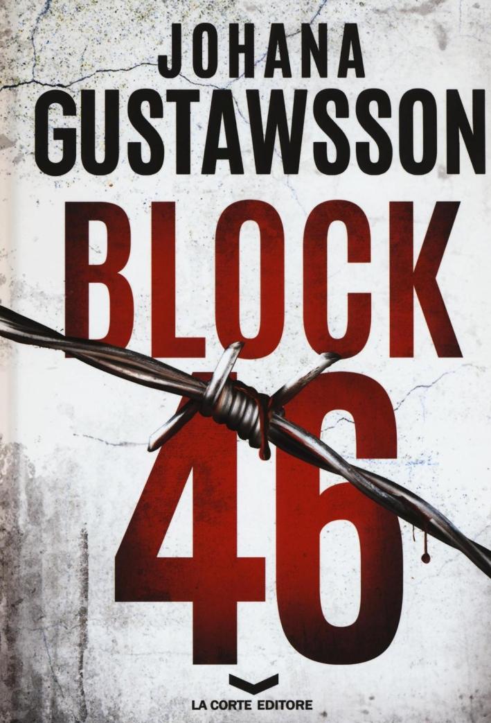 Block 46.