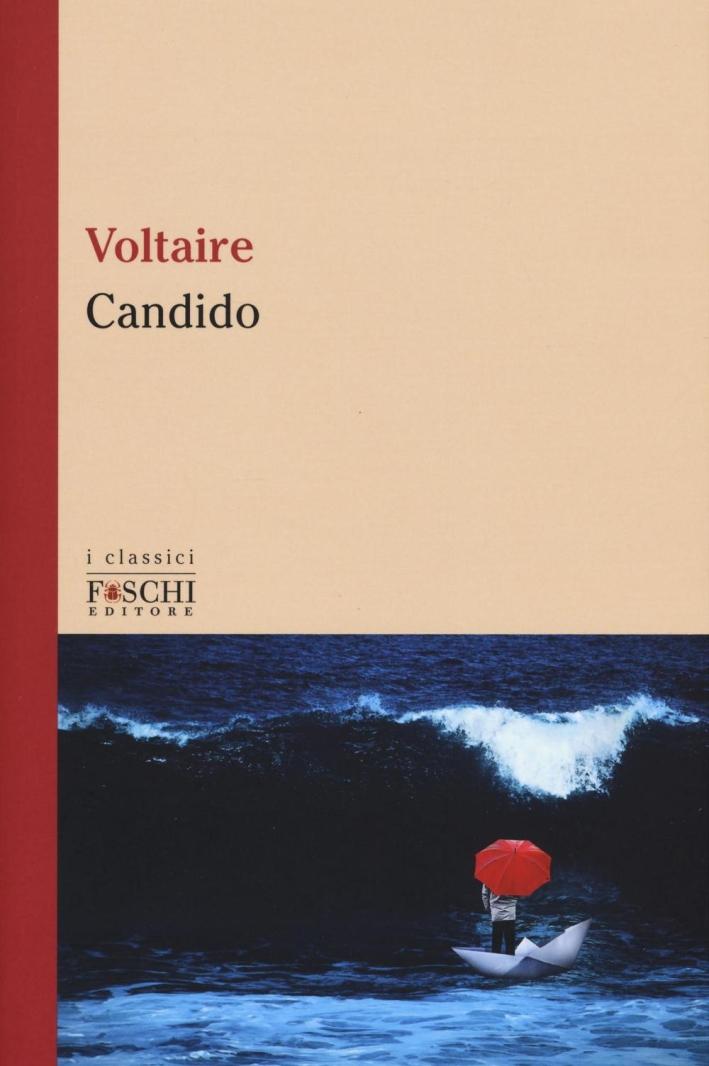 CANDIDO.