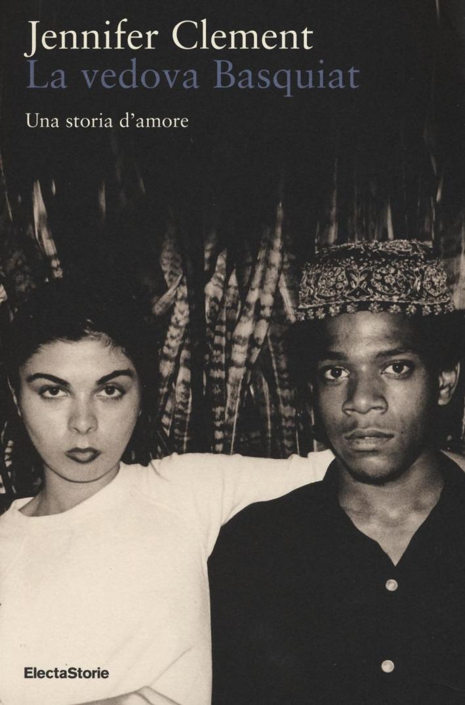 La Vedova Basquiat.