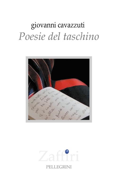 Poesie del taschino.