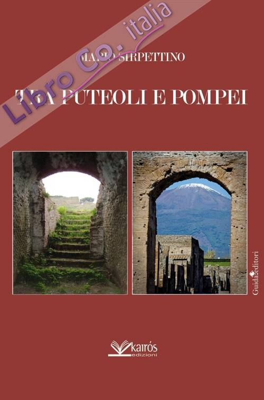 Tra Puteoli e Pompei.
