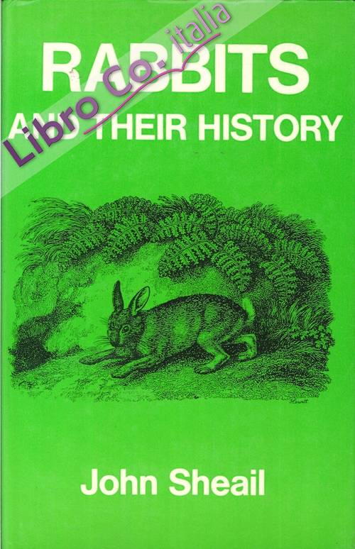 Rabbits and Their History.