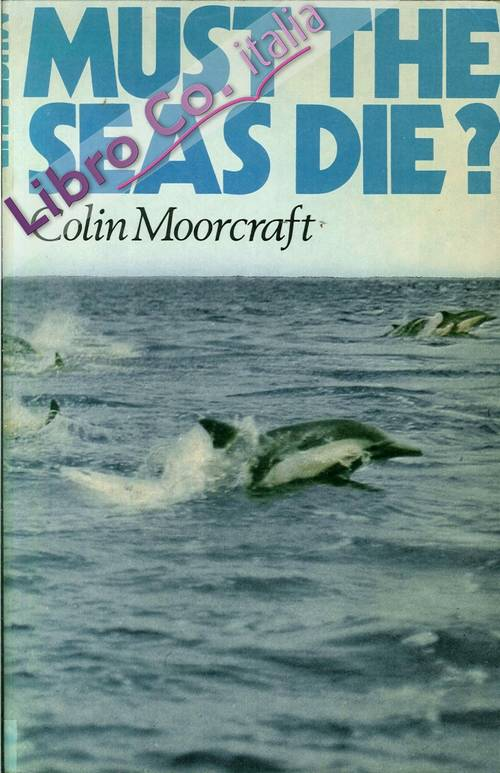 Must the seas die?