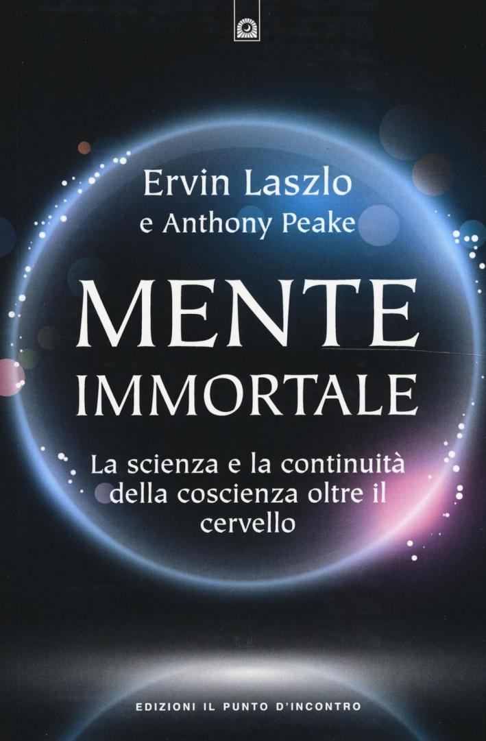 Mente immortale.