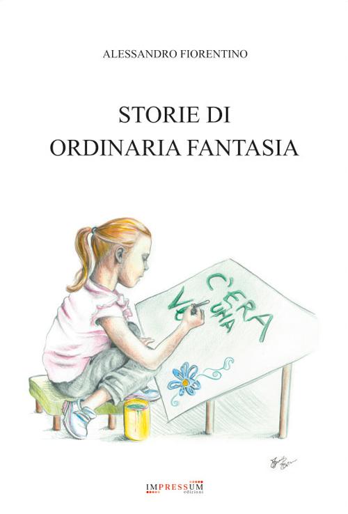 Storie di ordinaria fantasia