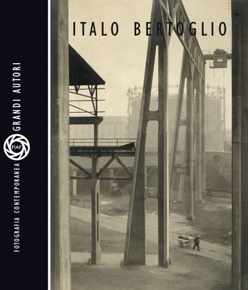Italo Bertoglio.