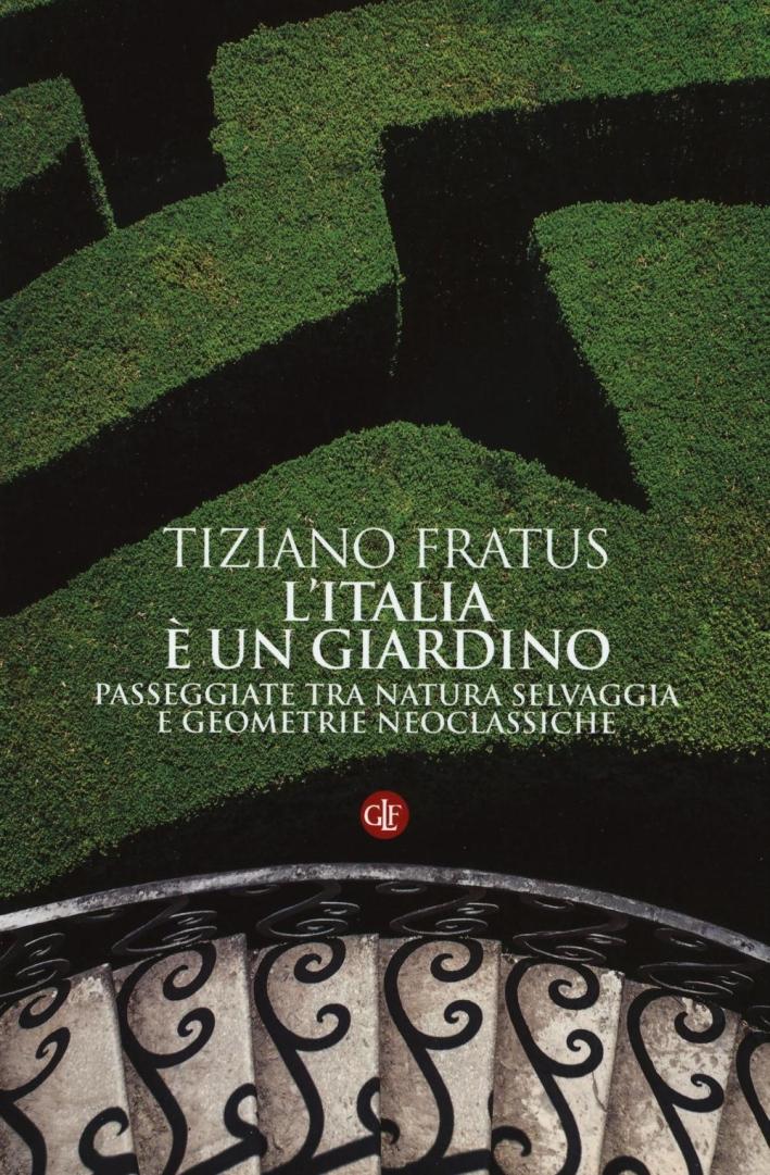 L'Italia è un Giardino