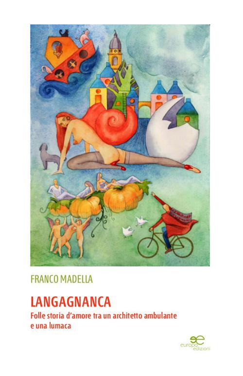 Langagnanca.